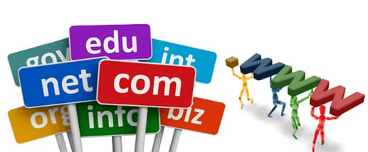 domain name, How to Choose a Domain Name for Your Website