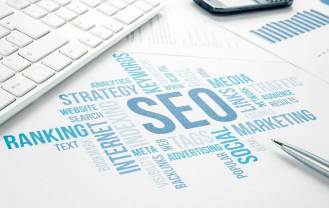 seo article marketing